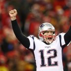 Super Bowl 2019: Tom Brady inspires Patriots past Chiefs in thriller as controversy surrounds Rams win over Saints
