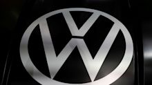 U.S. court refuses to shield VW in diesel scandal lawsuits