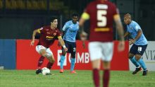 'I want to be ref in my next life' - FA Selangor's B. Satiananthan livid after lacklustre draw