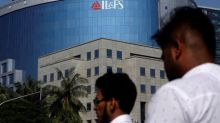 India's indebted IL&FS gets binding bids for 10 road assets