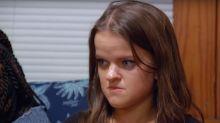 'Little Women: Atlanta' star sentenced to 16 years in prison