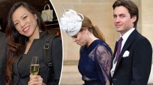 Inside Princess Beatrice's boyfriend's shock split from ex-fiancee