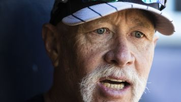 Goose Gossage is still crabby about baseball