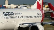 Qantas Eyes Chicago for New Ultra-Long-Haul Flight From Australia