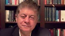 Judge Napolitano on Trump's Supreme Court nominations