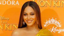 Beyoncé is helping put $6 million toward coronavirus relief efforts