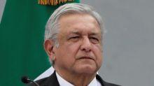 U.S. ties 'super important' says Mexican leftist's pick to lead NAFTA talks