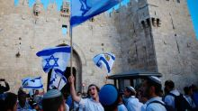Israel passes controversial Jewish nation-state law