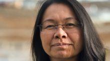 Nunavummiut speak out about Iqaluit mayor's controversial statement on Inuit leaders