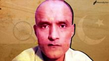 India's Queen's counsel demand for Kulbhushan Jadhav rejected by Pakistan