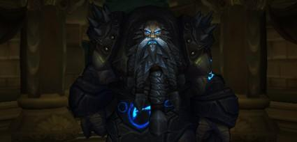 The Art of War(craft): Wintergrasp in Patch 3.1 and beyond