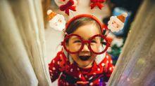 Wissens-Adventskalender: Türchen 3 – Warum wir Weihnachten wirklich lieben