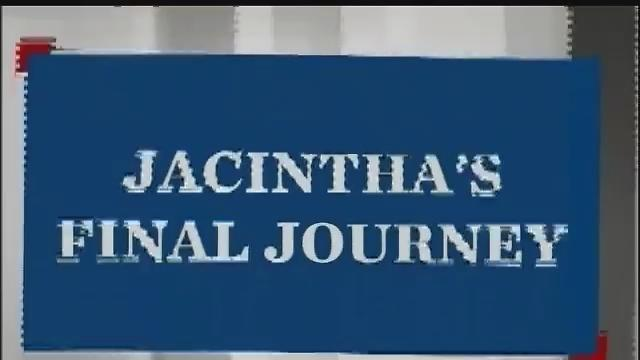 Jacintha's funeral to take place in K'taka