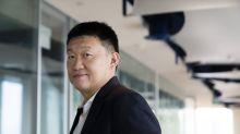 How Singapore Nurtured ForeignTrio Who Became Billionaires