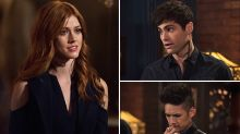 'Shadowhunters' Cast and Crew React to Cancellation: 'We're as Shocked as You'