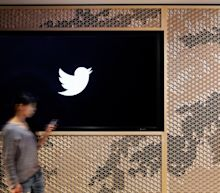 Is Twitter Jumping on the Subscription Bandwagon -- or Not?