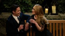 'SNL' host Adele brings drama – and her greatest hits – as hilarious losing 'Bachelor' contestant