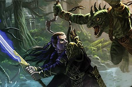 Pathfinder Online takes a look at death
