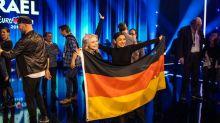 Deutsches ESC-Debakel: NDR stellt alles auf den Prüfstand