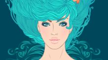 Pisces Weekly Horoscope – April 22 2019