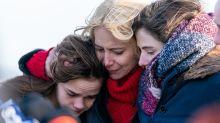 'Chicas perdidas', el true crime de Netflix sobre el caso sin resolver de un asesino en serie de mujeres