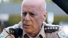 'First Kill' Trailer and Poster: Bruce Willis and Hayden Christensen Tangle in the Great Outdoors (Exclusive)
