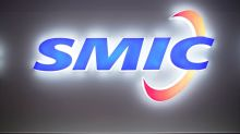China chipmaker SMIC to invest in $2.35 billion facilities in Shenzhen