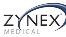 Zynex Announces 95% Order Growth