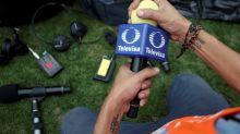 Televisa y TV Azteca caen en ventas por menos publicidad del gobierno de México