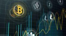 Bitcoin Cash, Litecoin e Ripple Analisi Giornaliera – 19/07/18