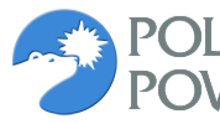 Polar Power, Inc. Announces Pricing of Public Offering
