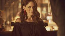 H&M Taps Winona Ryder and Elizabeth Olsen for Spring Ads