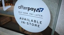 Qantas and Afterpay join forces for points