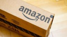 Amazon Prime Day 2020: Here's What We Know