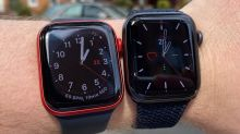 Apple Watch reviews: The best features of the Series 6 and SE