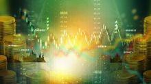 Pronóstico de Precios del Oro: Rompe a la Baja frente a la Fortaleza del Dólar