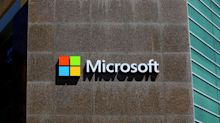 5 Companies Owned by MSFT