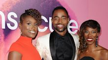 Issa Rae and the 'Insecure' Cast React to the Show's Eight Emmy Nominations