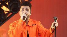 The Weeknd desembolsa 25 millones de dólares en su nuevo piso de soltero