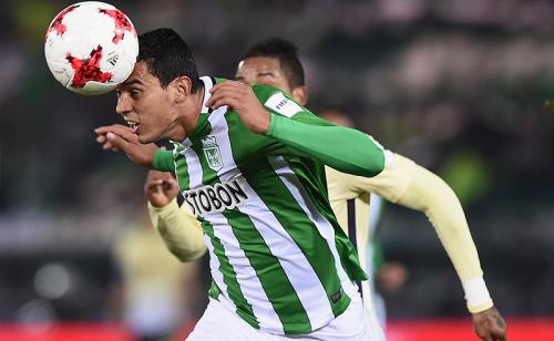 Previa Atlético Nacional Vs Deportivo Pasto - Pronóstico de apuestas Liga Águila