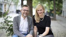 Analyse: Heute beginnt das große Schaulaufen bei der SPD
