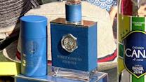 Prefect last minute gift ideas for Father's Day