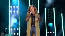Country singer Jo Dee Messina says visit from Jesus on her porch changed her life