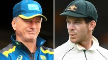 'Too many meetings': Steve Waugh torches Aussie Test tactics