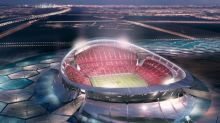 Fifa divulga datas para a Copa do Mundo do Qatar em 2022