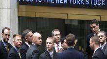 Wall Street in silenzio radio, nuovo rally con nuovi target