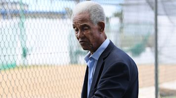 Garry Sobers: The greatest all-rounder of all-time? Here's what the numbers say
