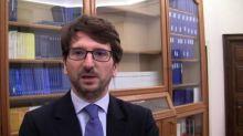 Whistleblowing: procedure in outsourcing garanzia di indipendenza