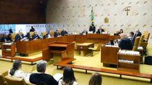 STF e Planalto agem para tirar MPF de acordos de leniência