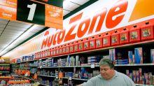 Trump tariffs won't crush U.S. auto parts retailers